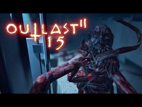Video Alle haben MUTTERMALE 🈲 OUTLAST 2 [015] download in MP3, 3GP, MP4, WEBM, AVI, FLV January 2017