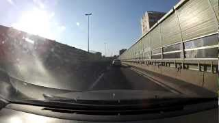 Selo Plitvica Croatia  city photos gallery : Longest Time Lapse ever - Croatia - Poland - 1400 km - GoPro Hero2 - No Sound