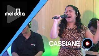 Cassiane - 500 Graus - Melodia Ao Vivo