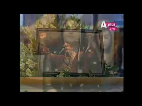 Video Bhar Do Jholi By Sadia Raza download in MP3, 3GP, MP4, WEBM, AVI, FLV January 2017