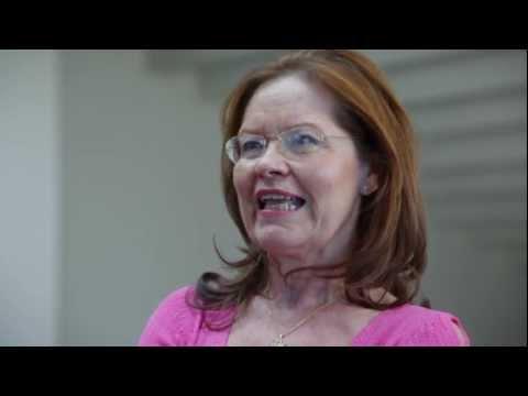 Entrevista Dolores Font Cortés. Ponente Enrédate Castellón 2012