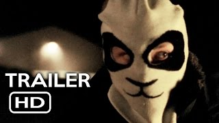 Nonton I Am Not A Serial Killer Official Trailer  1  2016  Christopher Lloyd  Max Records Thriller Movie Hd Film Subtitle Indonesia Streaming Movie Download