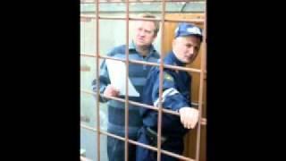 Ukraina_Huligan.wmv
