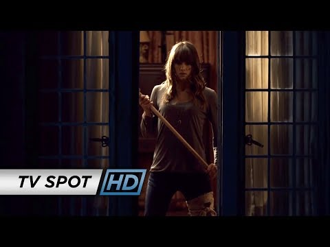 You're Next TV Spot 'Fresh'