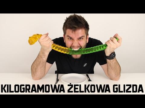 kilogramowa-zelkowa-glizda