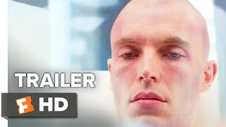 Nonton Realive Trailer #1 (2017) | Moveiclips Indie Film Subtitle Indonesia Streaming Movie Download