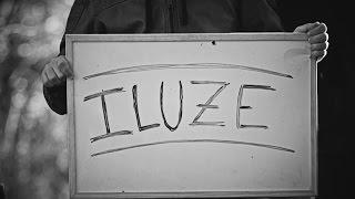 Video Dětský pokojíček - ILUZE (official videoklip)
