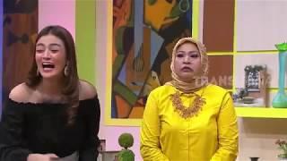 Video [FULL] Cinta Anak Konglomerat Terhalang Ibu Matre | RUMAH UYA (20/09/19) MP3, 3GP, MP4, WEBM, AVI, FLV September 2019