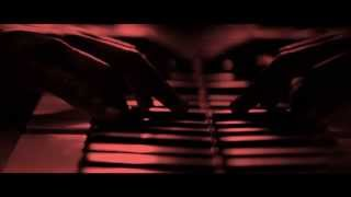 Sampha - Too Much - YouTube
