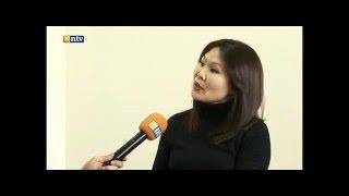 NTV Тодруулга булан ХҮН-ын дэд дарга Баатаржавын Мөнхсоёл