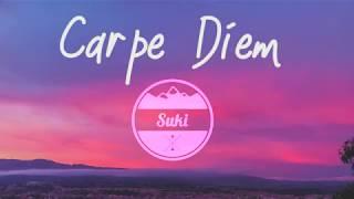 Suki - Carpe Diem - Video Lyrics (2019)