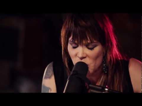 Tekst piosenki Beth Hart - Spirit Of God po polsku