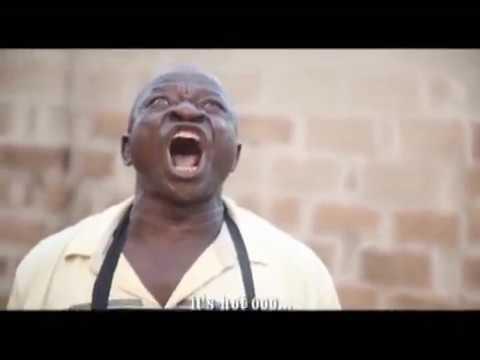 Chinwe NWA abakaliki 2 Nigeria latest nollywood Igbo film 2016