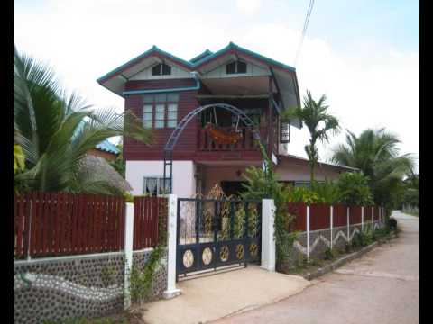 Video of Homestay & Guesthouse Manida