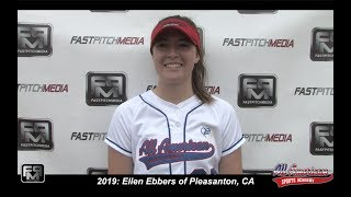 Ellen Ebbers