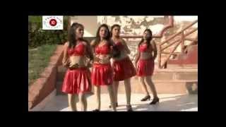 Fauji balamua – Jawani ke Tishan, Mohabbat ke gaari (Bhojpuri Album)