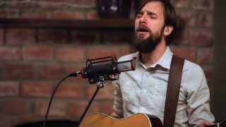 Mount Zion | Jonathan Helser | Live At Home