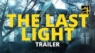 Nonton The Last Light (2011 Trailer) Film Subtitle Indonesia Streaming Movie Download
