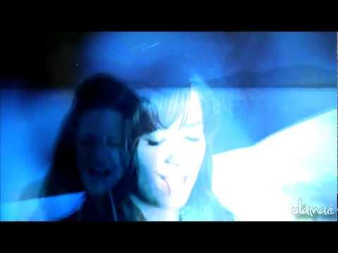 Suicide -- Lovato Style [D e d i c a t i o n] (видео)