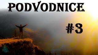 Video Miroslav Kyrian - Podvodnice