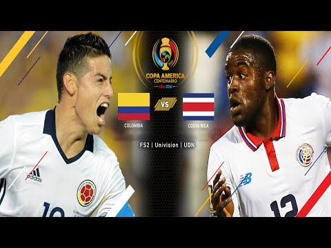 Costarica Vs Colombia World Cup Football Match|Football Games For Free