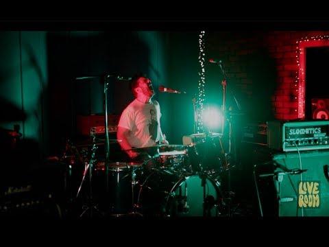 Son of Ampbreaker - Slomatics - The Live Room