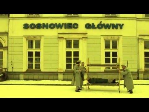 Dobry wojak Szwejk - trailer