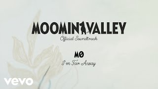 """Video MØ - Theme Song (I'm Far Away) (From the """"MOOMINVALLEY"""" Official Soundtrack) (Lyric Video) MP3, 3GP, MP4, WEBM, AVI, FLV April 2019"""