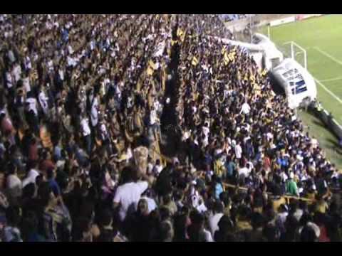 San Luis vs Gayinas amargas - La Guerrilla - San Luis