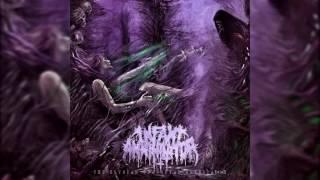 Infant Annihilator - Unholy Gravebirth *NEW 2016* w/ LYRICS
