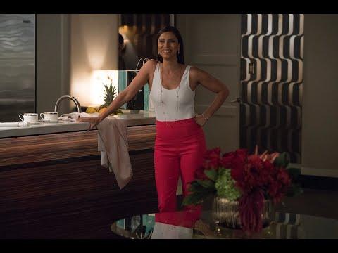 "Grand Hotel Season 1 Episodes 1 & 2 ""Pilot; Smokeshow"" | AfterBuzz TV"
