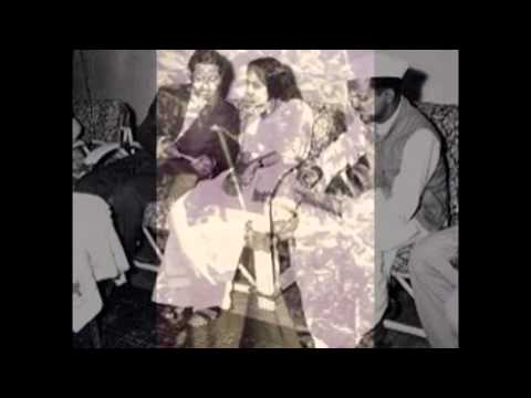 begum hazrat mahal in hindi essay in hindi