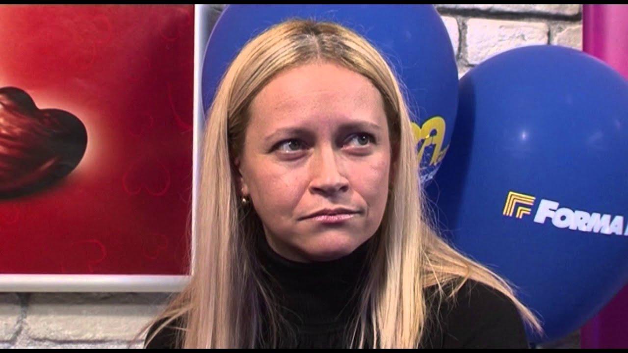 Dimitrije Đorđević – Mornar – (04. 03.) – dvadeset šesta emisija