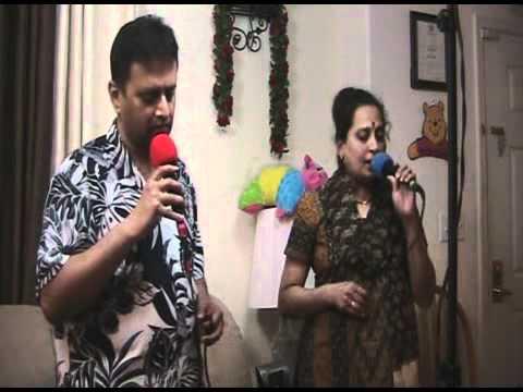 Video Chadhti Jawani Meri Chal Mastani By Madan Oak & Megha Thuse download in MP3, 3GP, MP4, WEBM, AVI, FLV January 2017