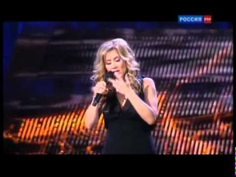 gratis download video - Lara-Fabian--Broken-Vow-Moscow-2010--Mademuazel-Zhivago