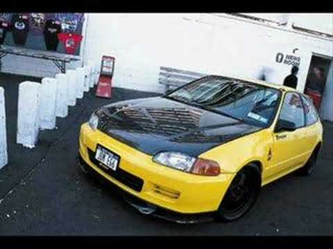 Best Honda Cars Honda JDM Honda The Best Cars - Best honda cars