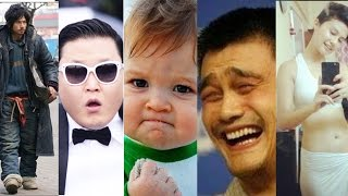 Video 5 people who suddenly got famous | 5 लोग जो अचानक से मशहूर हो गये | LEARNERBOY MP3, 3GP, MP4, WEBM, AVI, FLV November 2018