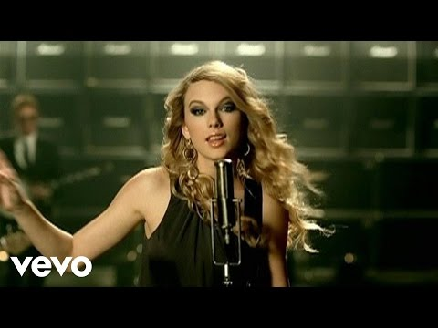 Picture to Burn (2006) (Song) by Taylor Swift
