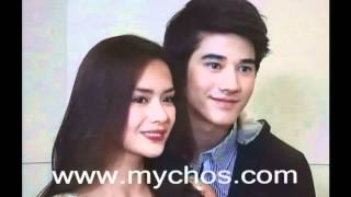 Video FIRST ON MYCHOS: ERICH AND MARIO'S MOVIE LOOK-TEST MP3, 3GP, MP4, WEBM, AVI, FLV September 2018