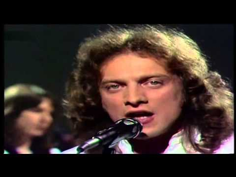 Foreigner - It feels like the first time 1977