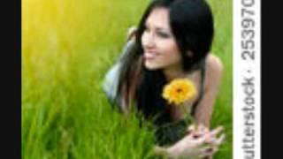 Download Lagu Skifter Etemi--Sme Len Nena Dale te Dera Mp3