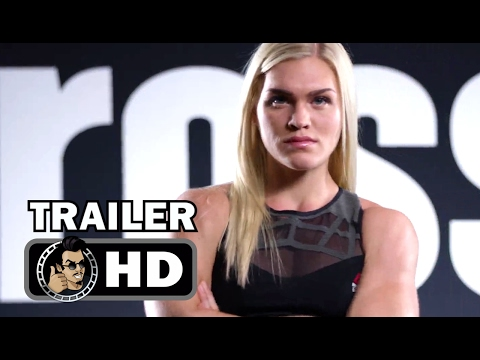 FITTEST ON EARTH: A DECADE OF FITNESS Official Trailer (2017) Documentary Movie HD