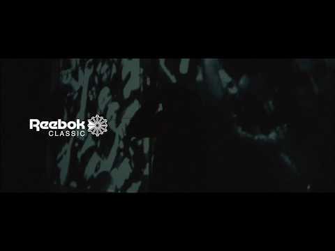 OXXXYMIRON x REEBOK CLASSIC – IMPERIVM (TEASER)