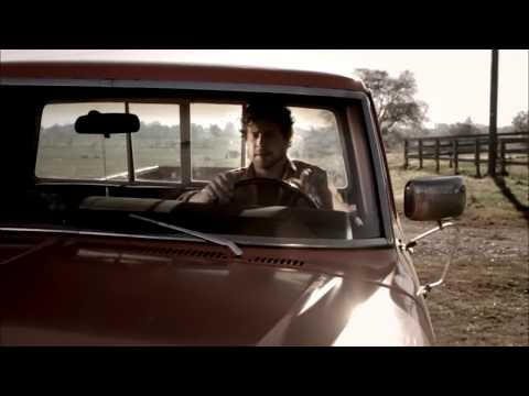 Lee Brice - I Drive Your Truck (Official Music Video)