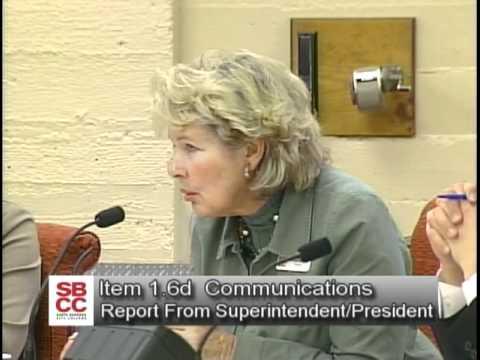 Board Meeting: September 22, 2011