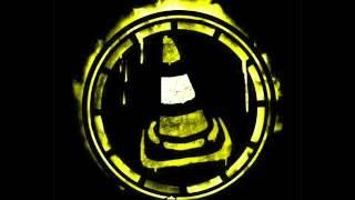 Cone Crew Diretoria - Religião Do Foda-se