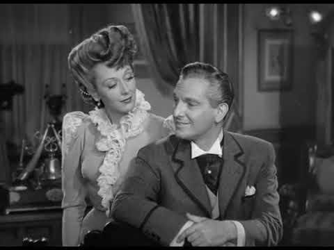 Flame of Barbary Coast (1945) John Wayne, Ann Dvorak, Joseph Schildkraut. Musical, Romance, Western