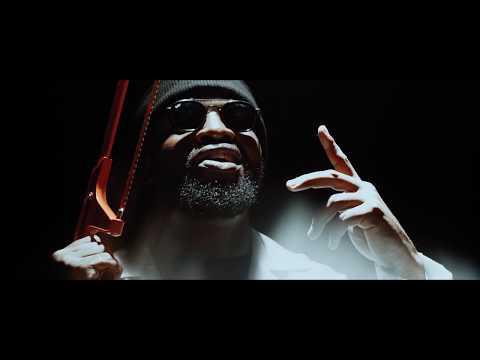 SCORPION - Lamaz Span KOB (Official Video)