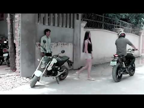 Video 18+ Khmer Song 2016 MV HD download in MP3, 3GP, MP4, WEBM, AVI, FLV January 2017