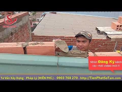 Mr.Bolero Dance (Phần 1) - Quách Tuấn Du